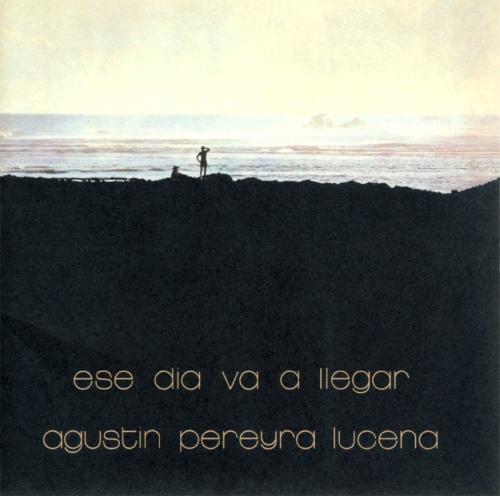 Agustin Pereyra Lucena Quartet La Rana